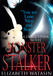 DP_Monsterstalker-tiny for site